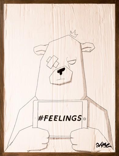 Avyse - #Feeling